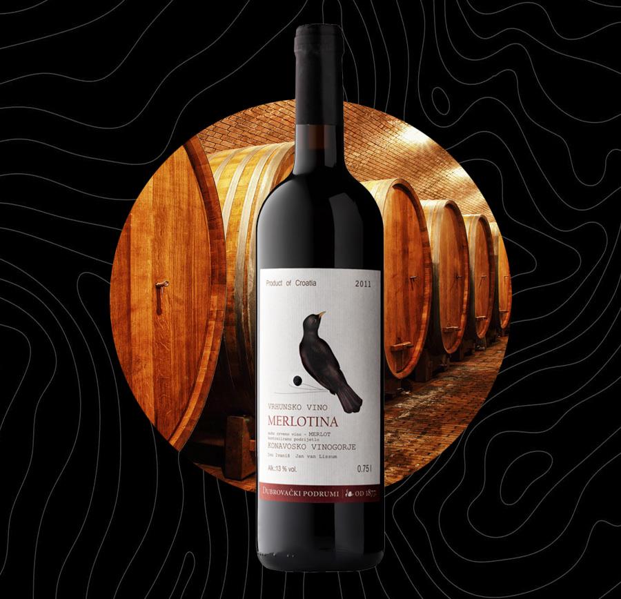 merlotina-dubrovacki-podrumi-vina